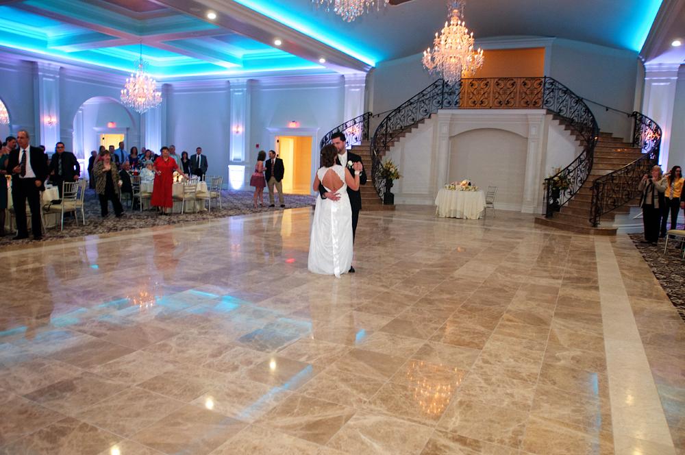Kelly And Joe S Wedding At Aria