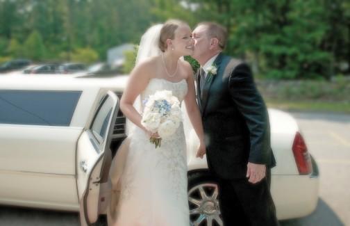 Sara and Chris 6-29-12 207site