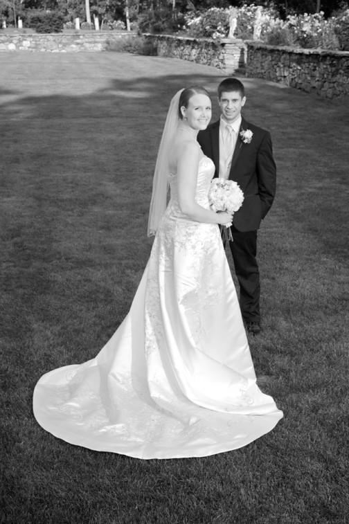Sara and Chris 6-29-12 649site